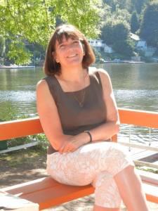 Lake photo 2