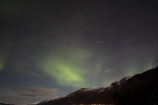 the-northern-lights-somewhere-near-tromso-norway-2