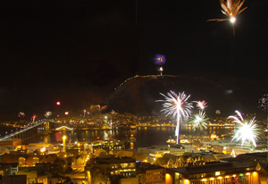 tromso-new-year
