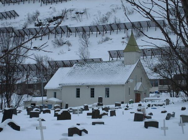640px-Hauen_Chapel_in_Hammerfest